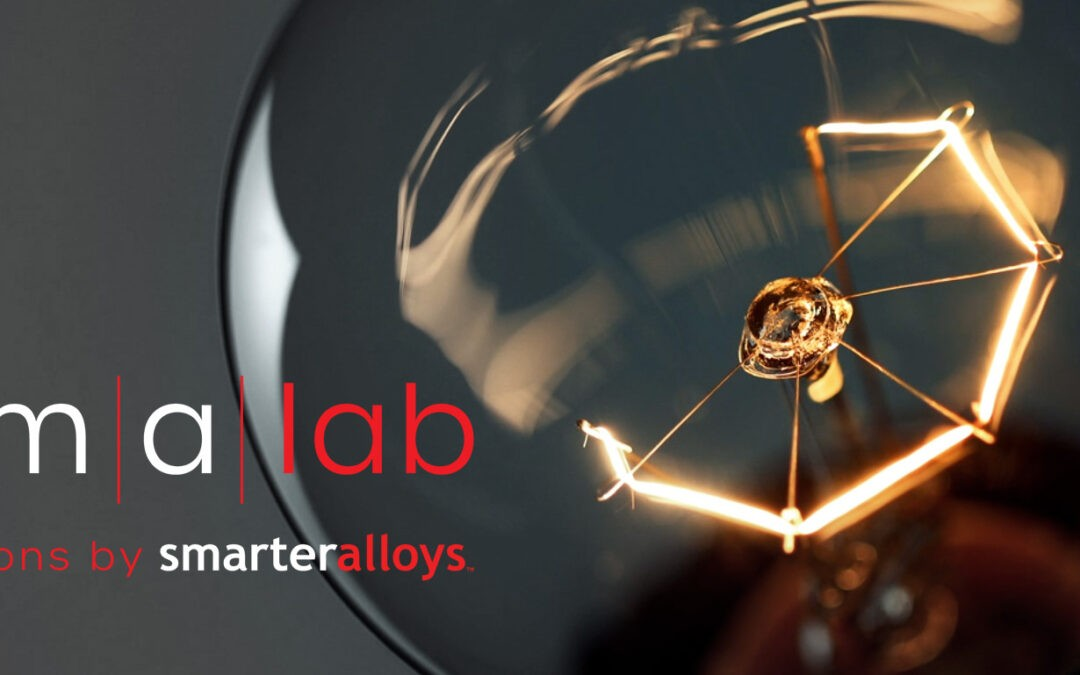 Introducing SMA Lab Solutions